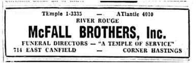 mcfall aug 7 1948
